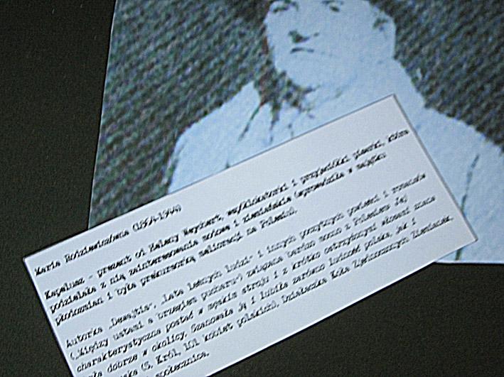 omiotek1