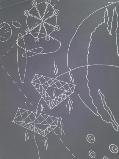 grafika: Krzysztof Skoczylas