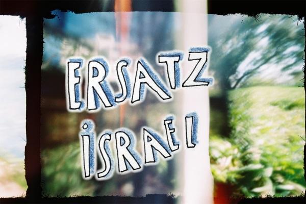 __Ersatz01