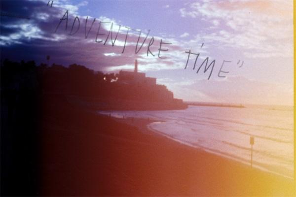 adventuretime