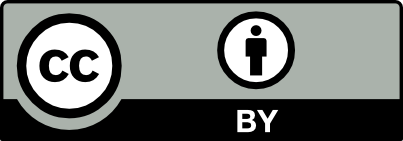 CC-ludzik