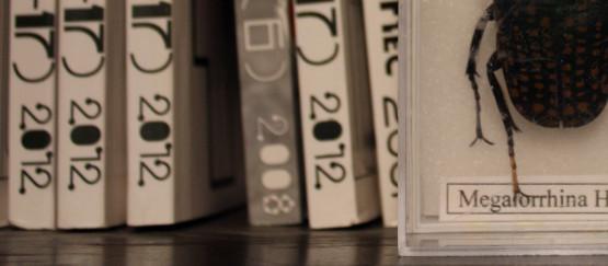 bio27
