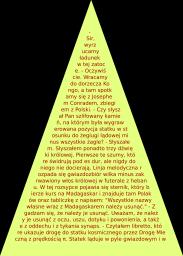 l-p-strona-01