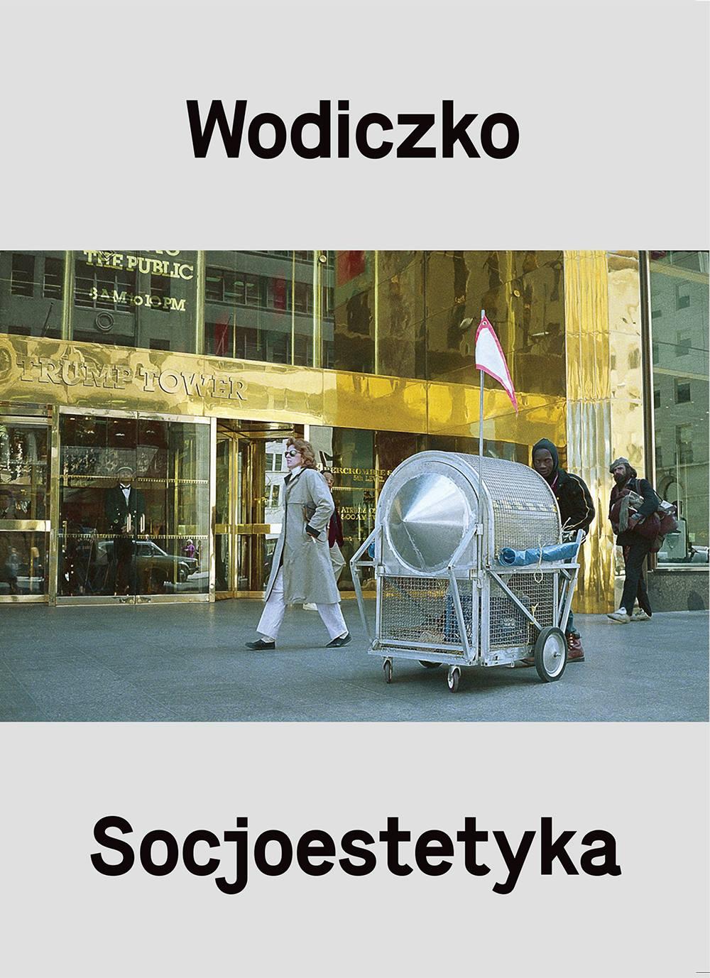 Wodiczko_Ostolski